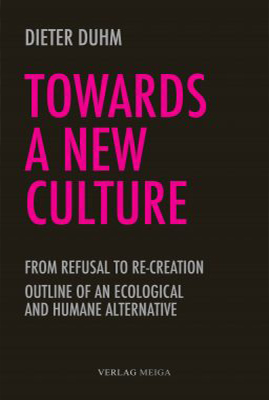 Towards a New Culture: From Refusal to Re-Creation